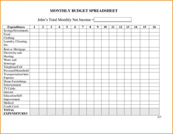 Base Plate Design Spreadsheet Bs 5950 Inside Base Plate Design Spreadsheet Bs 5950 – Spreadsheet Collections