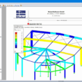 Base Plate Design Spreadsheet Bs 5950 Intended For Base Plate Design Spreadsheet Bs Example Pdf Column Sheet  Askoverflow
