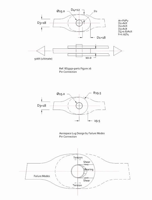 Base Plate Design Spreadsheet Bs 5950 Throughout Swimlane Template Excel Beautiful Swimlane Excel Template Fresh Swim