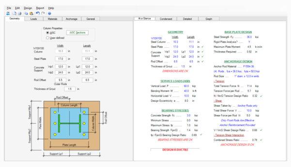 Base Plate Design Spreadsheet Free Pertaining To Base Plate Design Spreadsheet  Customwebdesign.co.uk •