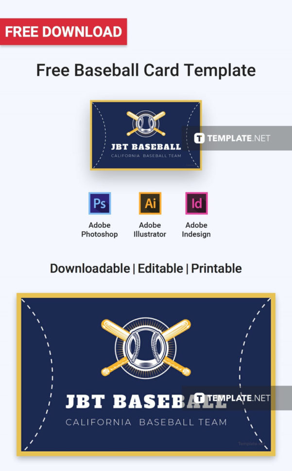 Baseball Card Checklist Spreadsheet Regarding 007 Baseball Card Template Free ~ Ulyssesroom