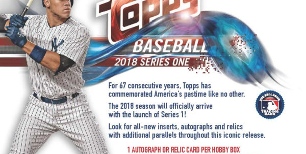 Baseball Card Checklist Spreadsheet With 2018 Topps Series 1 Baseball Cards Checklist