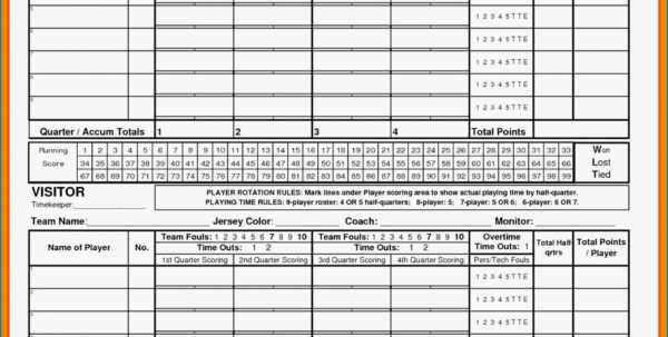 Baseball Card Excel Spreadsheet Inside 022 Baseball Lineup Card Template Ideas Excel Beautiful Soccer