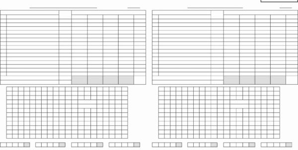 Baseball Card Excel Spreadsheet Throughout Baseball Lineup Card Template Excel Luxury Softball Lineup Template