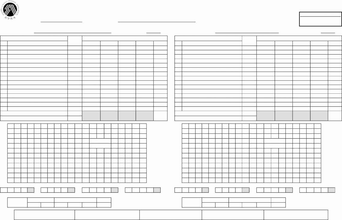 Baseball Card Excel Spreadsheet Throughout Baseball Lineup Card Template Excel Luxury Softball Lineup Template