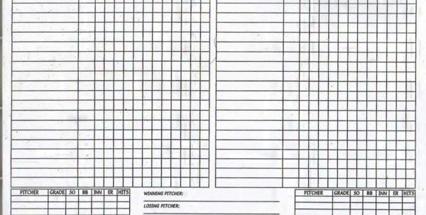 Baseball Stats Spreadsheet Throughout Softball Stats Spreadsheet And Baseball Stats Spreadsheet Papillon