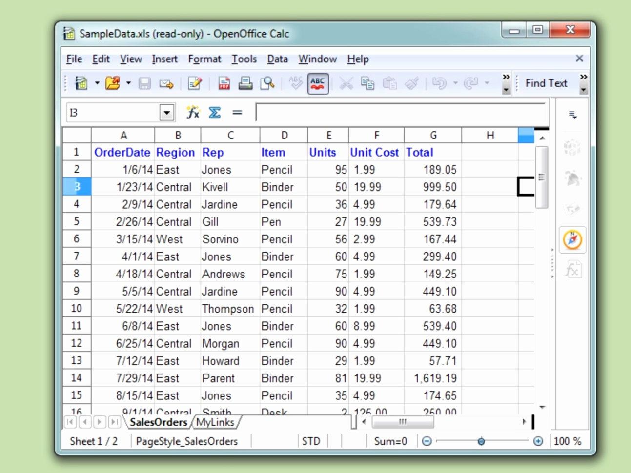 Baseball Team Statistics Spreadsheet Regarding Statistics Excel Spreadsheet Softball Unique Baseball Stats Template