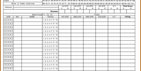 baseball team stats spreadsheet 1 google spreadshee