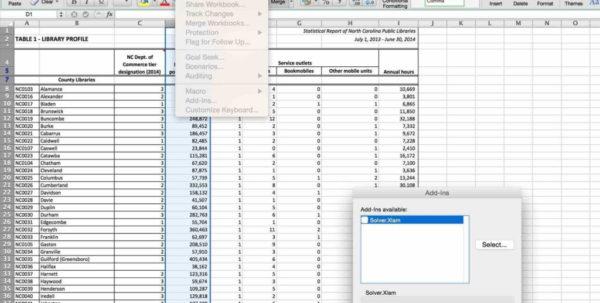 Basic Accounting Spreadsheet In Basic Accounting Spreadsheet And Spreadsheet On Excel Spreadsheets