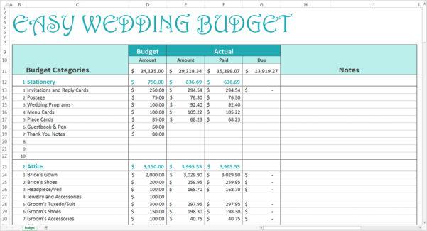 Basic Expenditure Spreadsheet For Simple Basic Budget Worksheet Planner Spreadsheet Good Easy Budget