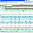 Basic Expenses Spreadsheet For Tracking Business Expenses Spreadsheet Accounting Spread Sheet
