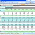 Basic Spreadsheet Inside Basic Excel Spreadsheet Test – Spreadsheet Collections Basic Spreadsheet Payment Spreadshee Payment Spreadshee basic spreadsheet proficiency test
