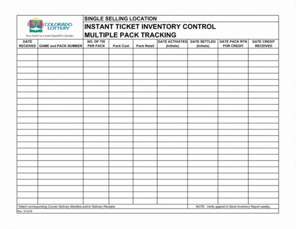 Basic Stock Control Spreadsheet Intended For Liquor Inventory Control Spreadsheet New Template Easy Basic Manage