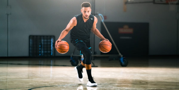 Basketball Playing Time Spreadsheet Regarding Take A Masterclass With Stephen Curry On How To Play Basketball Basketball Playing Time Spreadsheet Printable Spreadsheet