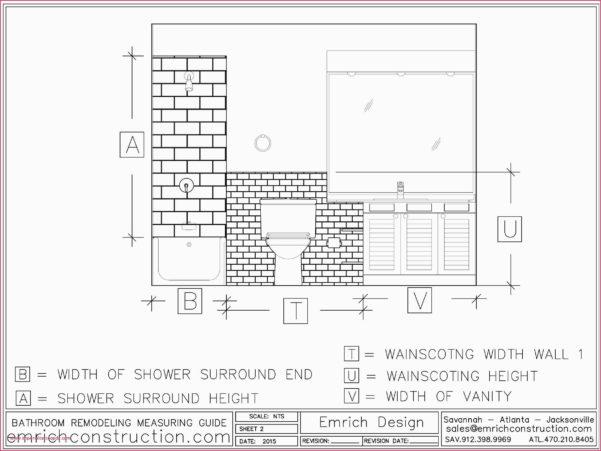 Bathroom Remodel Budget Spreadsheet Intended For 55 Bathroom Remodel Budget Spreadsheet  Resume Letter