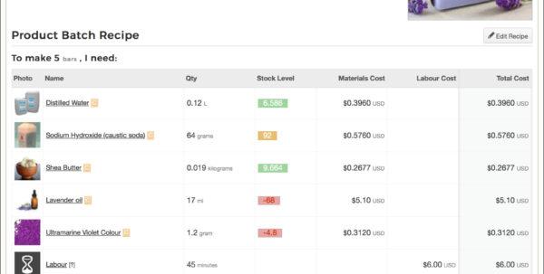 Bead Inventory Spreadsheet Pertaining To Etsy Inventory Spreadsheet  Craftybase Bead Inventory Spreadsheet Google Spreadsheet