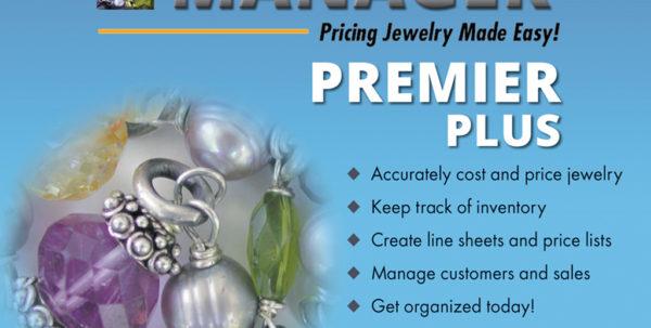 Bead Inventory Spreadsheet Regarding Sell Handmade Jewelry  Line Sheets  Look Books  Jewelry Designer