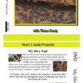 Beekeeping Spreadsheet Pertaining To Beginner Beekeeping Dvd Reviews