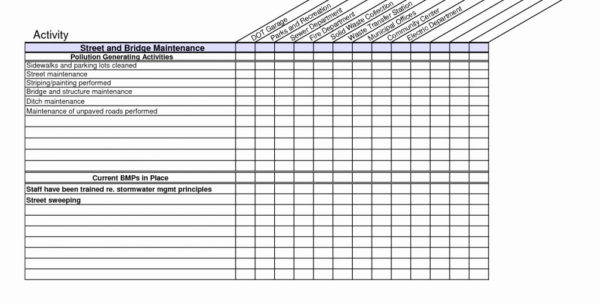 Beer Inventory Spreadsheet Free With Beer Inventory Spreadsheet Awesome Liquore Example Of Beautiful Beer Inventory Spreadsheet Free Spreadsheet Download