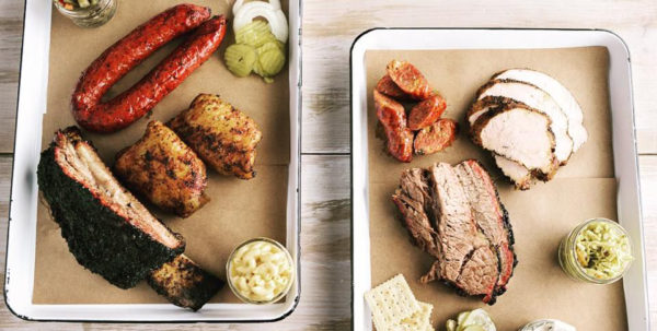 Beer N Bbq By Larry Spreadsheet Regarding The Essential Barbecue Spots In Austin  Eater Austin Beer N Bbq By Larry Spreadsheet Printable Spreadshee