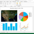 Benefits Of Using Spreadsheets In Business Regarding What Is New In Microsoft Excel 2013 And How Can I Benefit?
