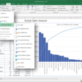 Benefits Of Using Spreadsheets In Business Within What's New For Business Analytics In Excel 2016  Microsoft 365 Blog