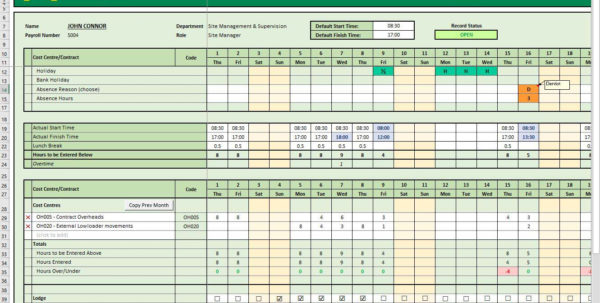 Bespoke Excel Spreadsheet Pertaining To Xy Spreadsheet Solutions  Bespoke Excel Design And Development Services