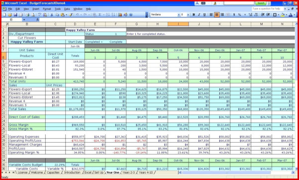Best Excel Spreadsheet Templates Throughout Best Of Accounting Templates For Excel  Wing Scuisine