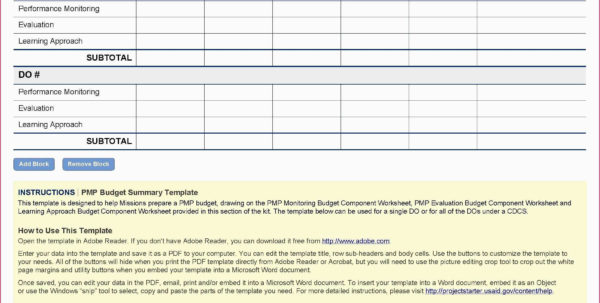 Best Free Budget Spreadsheet For Free Budget Spreadsheet. Free Online Budget Template And Free