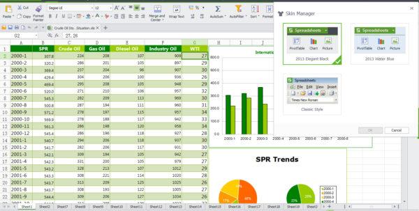 Best Free Spreadsheet App Regarding Best Free Spreadsheet Software On Spreadsheet App How To Create An