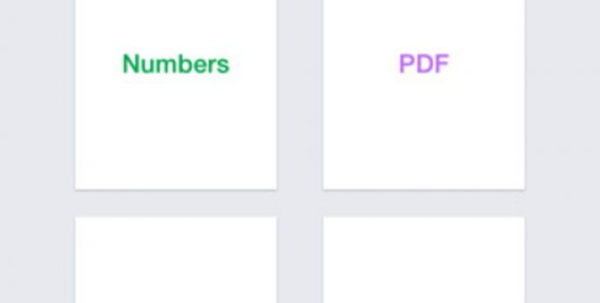 Best Free Spreadsheet App Regarding Numbers For Iphone Download Best Free Spreadsheet App Ios Scree