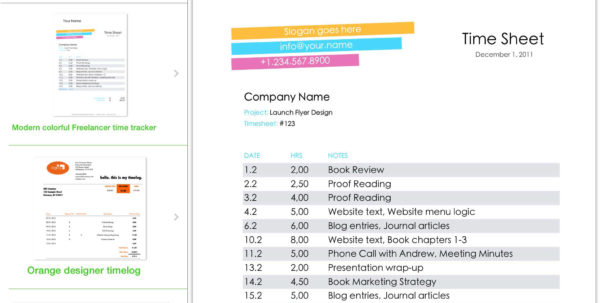 Best Free Spreadsheet For Ipad In Templates For Numbers Pro For Ios  Made For Use