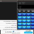 Best Free Spreadsheet For Ipad With Spreadsheet Apps For Ipad Mini Spreadsheet Apps For Ipad Mini – Free