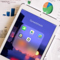 Best Free Spreadsheet For Ipad Within Best Spreadsheet Apps For Ipad Numbers Google Drive Microsoft Excel