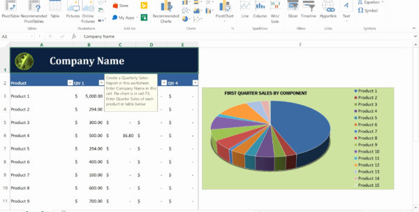 Best Free Spreadsheet Software Regarding March, 2017 Archive Page 4 Best Spreadsheet Software For Mac How To