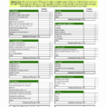 Best Home Budget Spreadsheet With Home Budget Worksheet Template Best Bud List For Bills Workbook