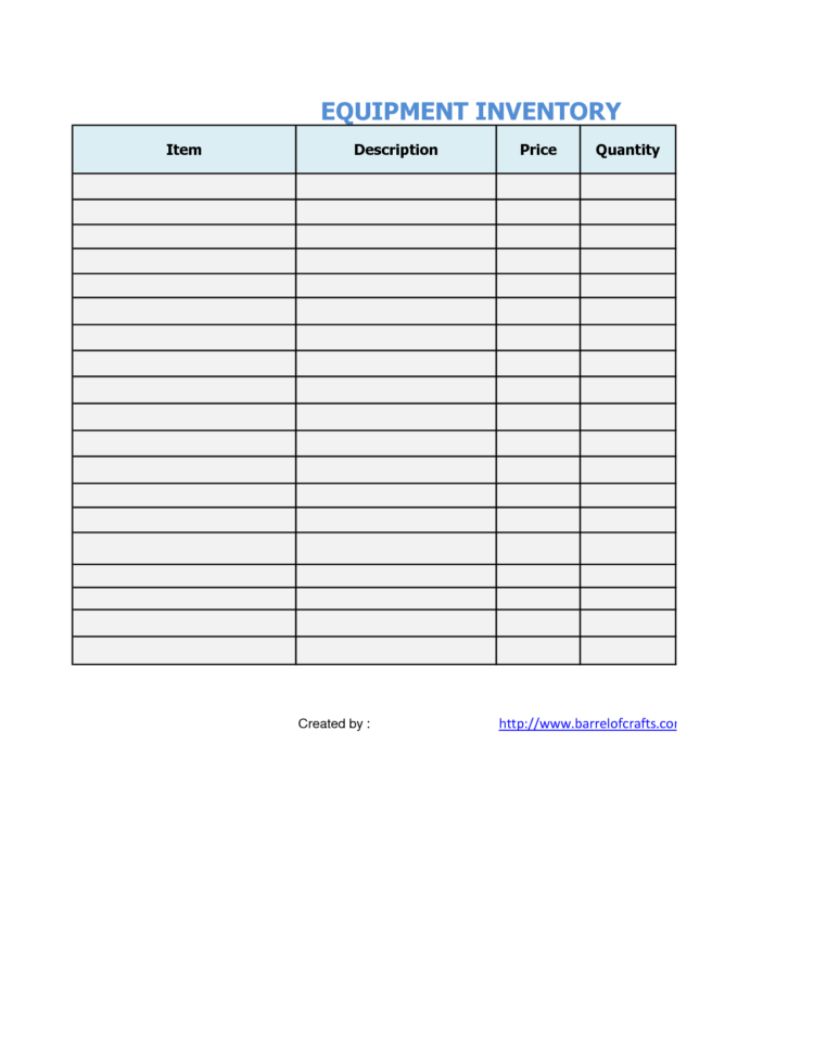 Best Inventory Spreadsheet Throughout Office Supplies Inventory Spreadsheet And Best Photos Of Tool