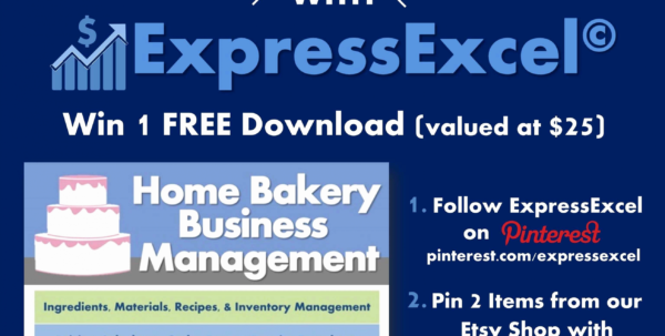 Best Inventory Spreadsheet With Regard To Bakery Expenses Spreadsheet Concept Of Receipt Tracker Template Best