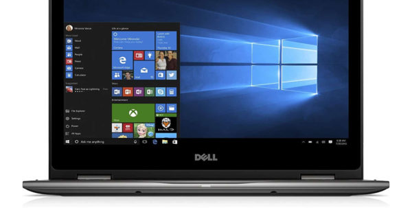 Best Laptop For Excel Spreadsheets For 10 Best Laptops For Word Processing And Excel – 2019  Blw