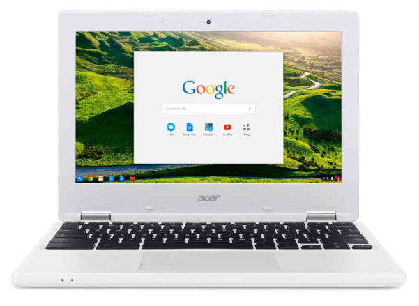 Best Laptop For Excel Spreadsheets Inside 10 Best Laptops For Word Processing And Excel – 2019  Blw