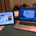 Best Laptop For Excel Spreadsheets Inside Best Tablet For Excel Spreadsheets And Best Tablet For Excel
