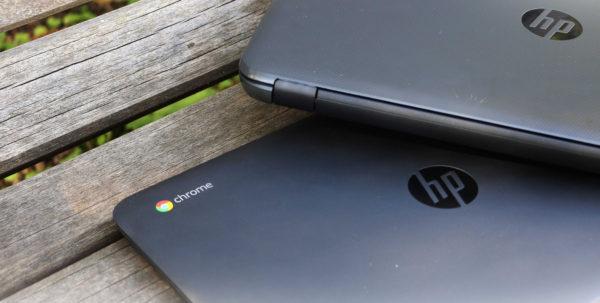 Best Laptop For Excel Spreadsheets Intended For Best Laptop For Large Excel Spreadsheets And Chromebook Vs Windows