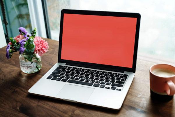 Best Laptop For Spreadsheets Regarding 7 Best Laptops For Microsoft Office: Buyer's Guide 2018