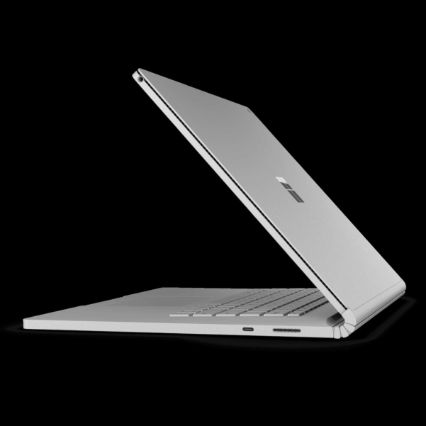 Best Laptop For Spreadsheets Throughout Best Laptop For Large Excel Spreadsheets As Well As Microsoft