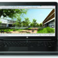 Best Laptop For Spreadsheets Throughout Best Laptops For Engineers And Engineering Students: When Work