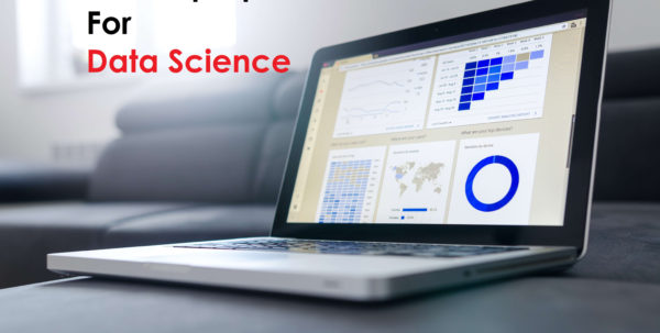 Best Laptop For Spreadsheets With Regard To 9 Best Laptops For Data Science And Data Analysis Oct 2018