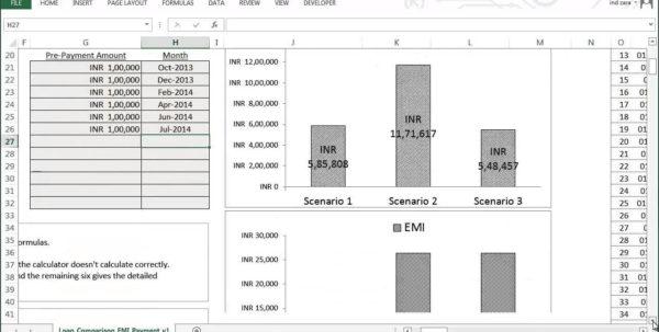 Best Matched Betting Spreadsheet With Regard To Matched Betting Spreadsheet Money Saving Expert  Laobing Kaisuo Best Matched Betting Spreadsheet Google Spreadsheet