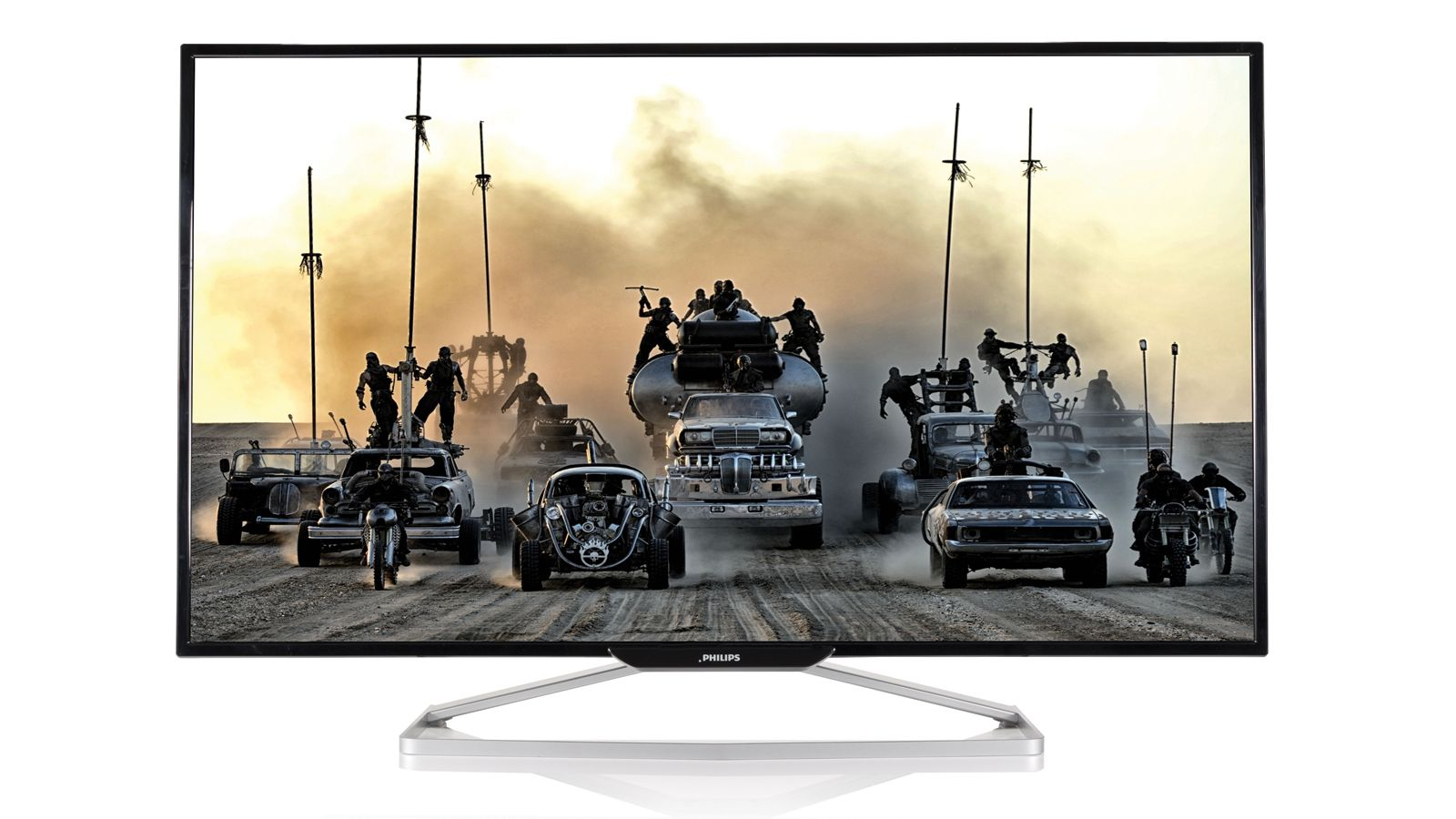 Best Monitor For Spreadsheets In Best Monitors 2019: What's The Best Pc Screen You Can Buy?  Tech