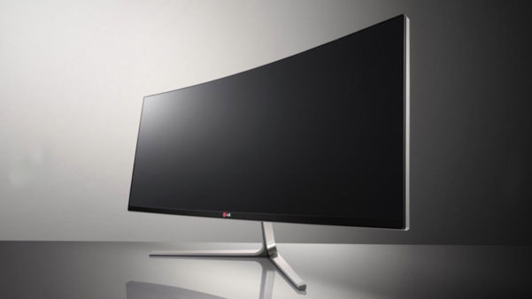 Best Monitor For Spreadsheets Regarding Ultrawide Vs Dual Monitors: Which Are Better For Productivity?