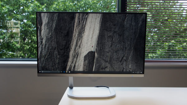 Best Monitor For Spreadsheets With Best Business Monitors 2018  Techradar